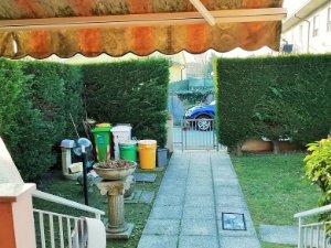 Immobilien in Rosolina, Rovigo: Häuser und Wohnungen mit 2 Zimmern ...
