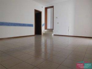 d101f3a70e Uffici in affitto in Amendola-Rosselli, Modena — idealista