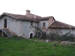 Case Con Giardino A Folignano Ascoli Piceno Idealista