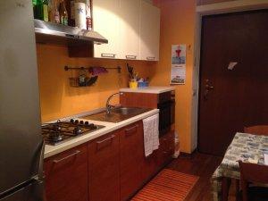 Long-term rentals in Mazzo-Terrazzano-Pantanedo, Rho: houses and ...