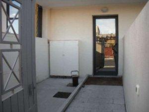 Ufficio Open Space Quartucciu : Uffici a quartucciu cagliari u2014 idealista
