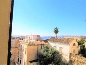 Case Fino A 60 Mq A Napoli Provincia Idealista