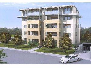 Appartamenti e case in vendita via brianza, saronno, a Lissone ...