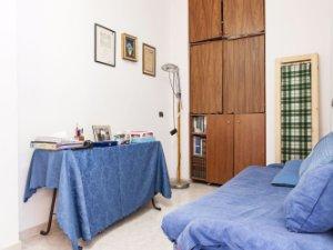Case con terrazza in Centro, Catania — idealista