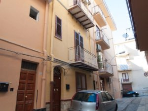 Property for sale in Termini Imerese, Palermo, Italy: houses ...
