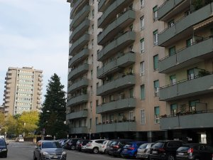 giugno ministero peculiare  STUDIO IMMOBILIARE K: 16 case e appartamenti in vendita — idealista