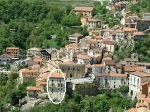 Property for sale in Castelmezzano, Potenza, Italy: houses ... on map of south carolina area, map of connecticut area, map of galilee area, map of quebec area, map of botswana area, map of madagascar area, map of virgin island area, map of kashmir area, map of cambodia area, map of provence area, map of bulgaria area, map of kenya area, map of medford area, map greece area, map of qatar area, map of eastern mediterranean area, map of sudan area, map of trieste area, map of arkansas area, map of ukraine area,