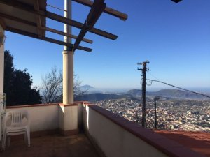 3c0ac8729d12 Case in affitto vista mare, a Napoli — idealista