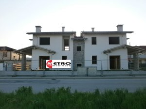 property for sale in castelgomberto vicenza houses and flats rh idealista it