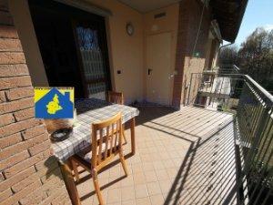 Case con terrazza a La Cassa, Torino — idealista