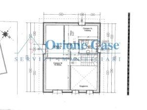 Immobilien In Marchirolo, Varese: Häuser Und Wohnungen Kaufen U2014 Idealista
