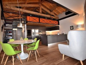 property for sale in verona houses and flats luxury properties rh idealista it
