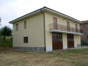 case con terrazza in affitto a alessandria provincia — idealista