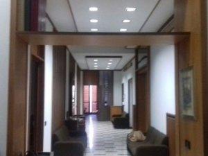 Ufficio Casa Barletta : Uffici in affitto in barletta barletta andria trani u2014 idealista