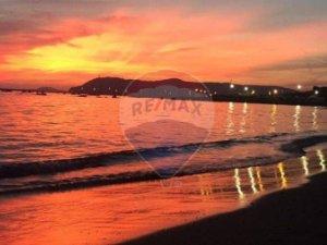 Matrimonio Spiaggia Marina Di Massa : Case in affitto in marina di massa massa u idealista