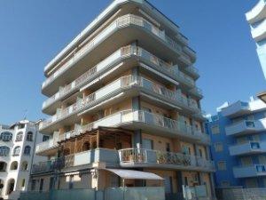 Case con terrazzo vista mare marche, a San Benedetto del Tronto ...