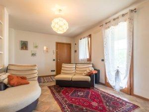 Property for sale in Roveredo in Piano, Pordenone, Italy