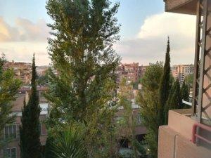 a267752e1d 1/17. Appartamento in via dell'Orsa Maggiore, Torrino-Tor di Valle, Roma