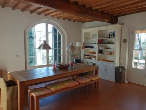 property for sale in lucca houses and flats idealista rh idealista it