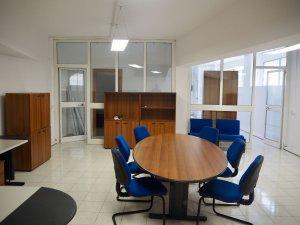 Uffici In Affitto A Roma Idealista
