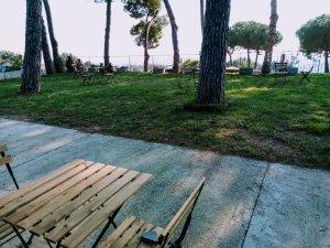 Appartamento Con Giardino In Affitto In Cesano Roma Idealista