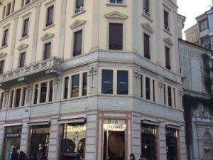 Case Con Terrazzo In Affitto In Centro Storico Brescia Idealista