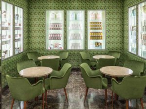 Tavolini Di Marmo Trastevere : Locali o capannoni in trastevere roma u2014 idealista