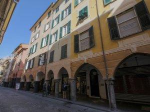 Ufficio Moderno Genova : Uffici in affitto in area di chiavari lavagna genova u idealista