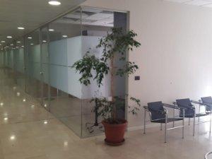 Affitto Piccolo Ufficio Milano : Uffici in affitto in san siro milano u idealista