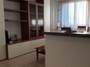 appartamenti economici a Roma — idealista