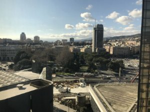 Uffici In Affitto In Foce Genova Idealista