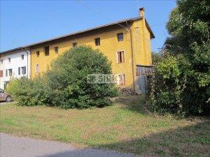 Property for sale in camino al tagliamento udine flat