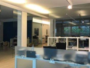 Ufficio Casa Faenza : Uffici in affitto a faenza ravenna u idealista