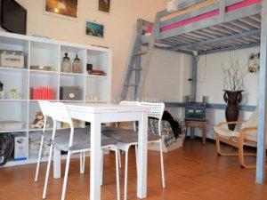 Mobili Da Giardino Casal Palocco : Monolocali in affitto in casal palocco infernetto roma u idealista