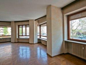 Case con terrazza a Torino — idealista