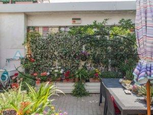 Case con terrazza in Forlanini, Milano — idealista