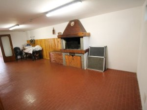 Design Bagno Poggio Piccolo : Property for sale in castel guelfo di bologna bologna: houses and