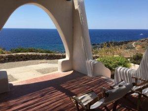 Case Di Pietra Pantelleria : Villa in vendita pantelleria immobiliare