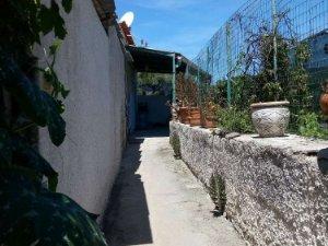 Case fino a 80 mq in Isola d\'Ischia, Napoli — idealista