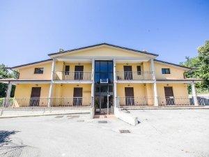 Case In Affitto In San Sisto Perugia Idealista