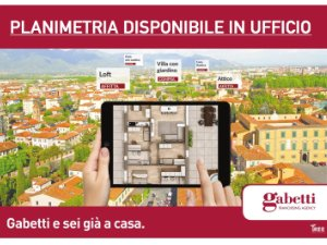 Area Ufficio Monselice.Property For Sale In Monselice Padova Italy Houses And