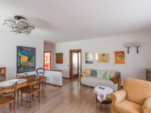 Ideacasa: 50 case in vendita