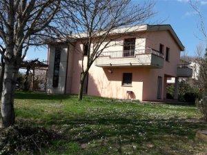 Case Toscane Arezzo : Case in affitto in valtiberina toscana arezzo u2014 idealista