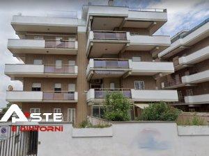 Case fino a 60.000 euro in Marina di Torvaianica, Pomezia ...