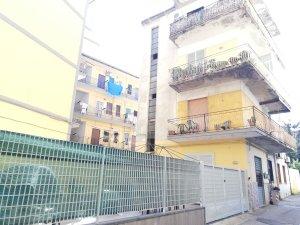 Case In Affitto In Chiaiano Zona Ospedaliera Scampia Napoli Idealista
