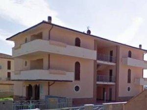 Case Toscane Immobiliare Pontedera : Case sono diminuiti di più a pontedera pisa u idealista