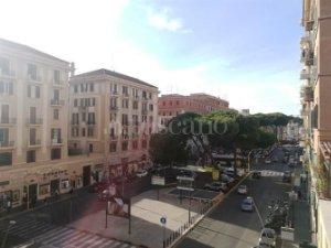 appartamenti e case in vendita via appia nuova, roma ? idealista - Arredo Bagno Via Appia Roma