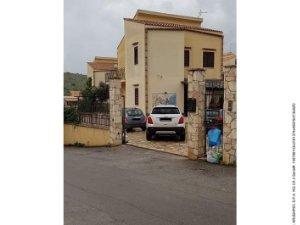 property for sale in custonaci trapani houses and flats idealista rh idealista it