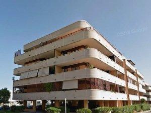 Mobili Da Giardino Casal Palocco : Case da euro in affitto in casal palocco infernetto roma