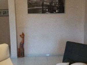 Stanze in affitto in Cinecittà, Roma — idealista